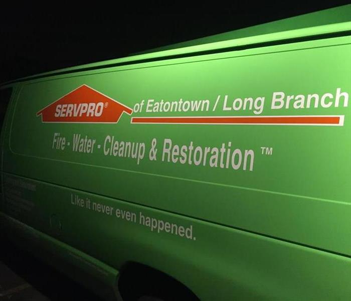 Commercial SERVPRO of Eatontown/Long Branch is available 24/7/365