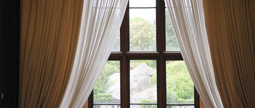 Red Bank, NJ drape blinds cleaning